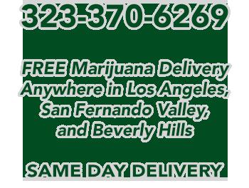 speedweed-marijuana-delivery
